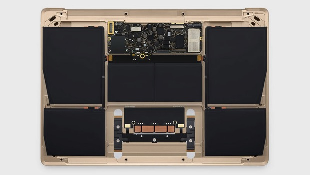 L og macbook 010