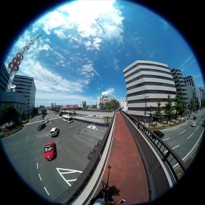 スクリーンショット 2015-05-28 22.41.48